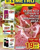 Metro katalog prehrana svibanj 2015