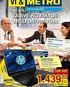 Metro katalog Ured svibanj 2015