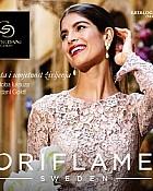 Oriflame katalog 07 2015