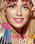 Avon katalog 9 2015