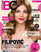 Bipa katalog Bipacard ljeto 2015