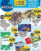 Brodokomerc katalog do 25.6.