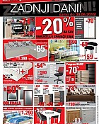 Harvey Norman katalog do 30.06.