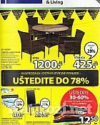 Jysk katalog do 24.6.