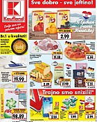 Kaufland katalog do 8.7.