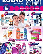 Kozmo katalog do 15.7.