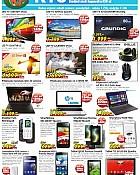 KTC katalog tehnika lipanj 2015