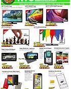 KTC katalog tehnika do 1.7.