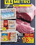 Metro katalog prehrana srpanj 2015