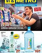 Metro katalog Ured do 15.7.