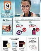 Muller katalog Parfumerija lipanj 2015