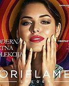 Oriflame katalog 08 2015