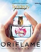 Oriflame katalog 09 2015