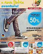 Topshop katalog Ljeto 2015