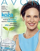 Avon katalog 11 2015