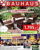 Bauhaus katalog srpanj 2015