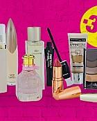 Bipa vikend akcija parfemi i kozmetika