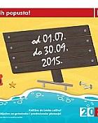 Elgrad katalog ljeto