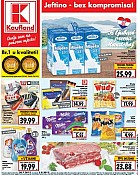 Kaufland katalog do 5.8.
