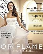 Oriflame katalog 10 2015
