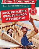 Smit Commerce katalog kolovoz 2015