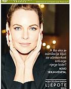 Yves Rocher katalog Zelena knjiga ljepote 2015
