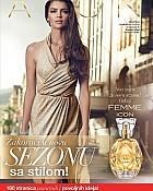 Avon katalog 12 2015