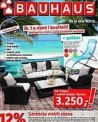 Bauhaus katalog kolovoz 2015