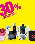 Bipa vikend akcija -30% parfemi