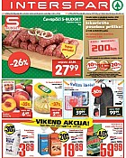 Interspar katalog do 1.9.