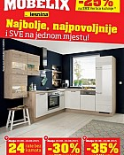Mobelix katalog kolovoz 2015