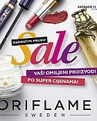 Oriflame katalog 11 2015
