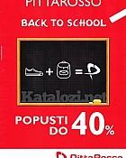 Pittarosso katalog škola 2015
