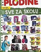 Plodine katalog Škola 2015