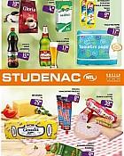 Studenac katalog do 2.9.