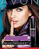 Avon katalog 13 2015