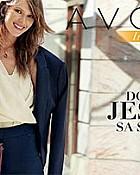 Avon katalog 13 Mini