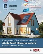 Bosch Buderus katalog grijanje 2015