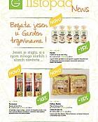 Garden katalog listopad 2015