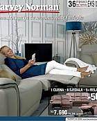 Harvey Norman katalog do 30.9.