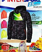 Intersport katalog rujan 2015