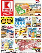 Kaufland katalog do 7.10.