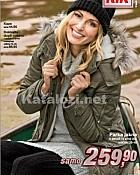 KiK katalog listopad 2015