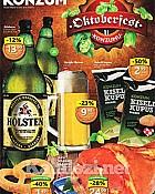 Konzum katalog Oktoberfest