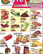 KTC katalog prehrana do 16.9.