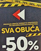 MASS Outlet rasprodaja slike