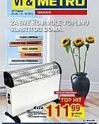 Metro katalog Grijanje 2015