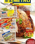 Metro katalog prehrana do 23.9.