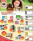 Muller katalog Hit tjedna do 30.9.