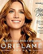 Oriflame katalog 13 2015